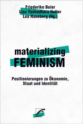 Materializing Feminism