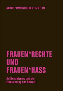 Frauenhass
