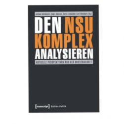 den nsu komplex analysieren